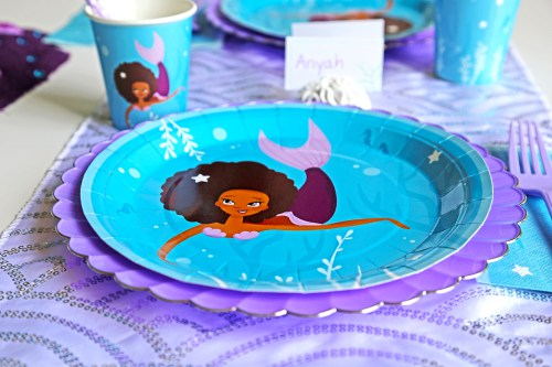 mermaid-party-supplies-plates.jpg
