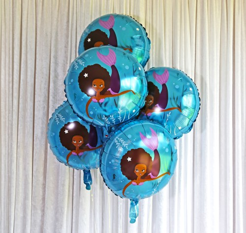 mermaid-party-supplies-balloons.jpg