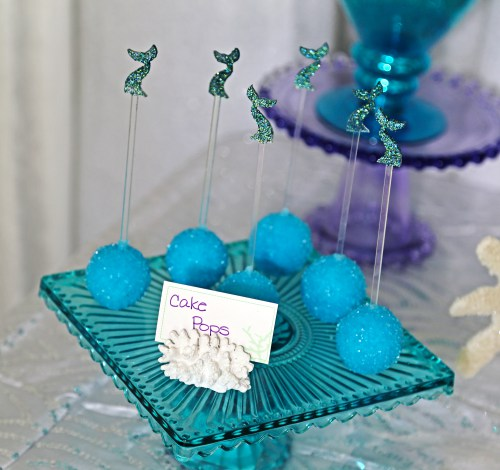 mermaid-party-supplies-tablescape.jpg