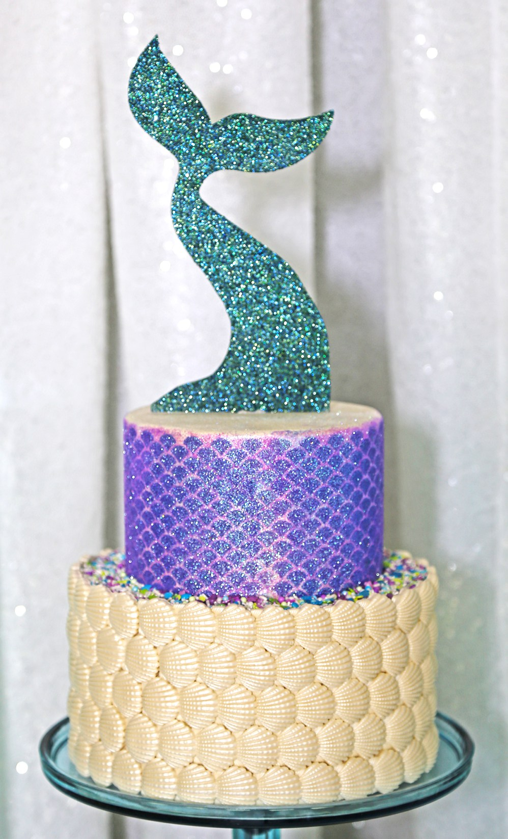 mermaid-party-supplies-cake-vertical.jpg
