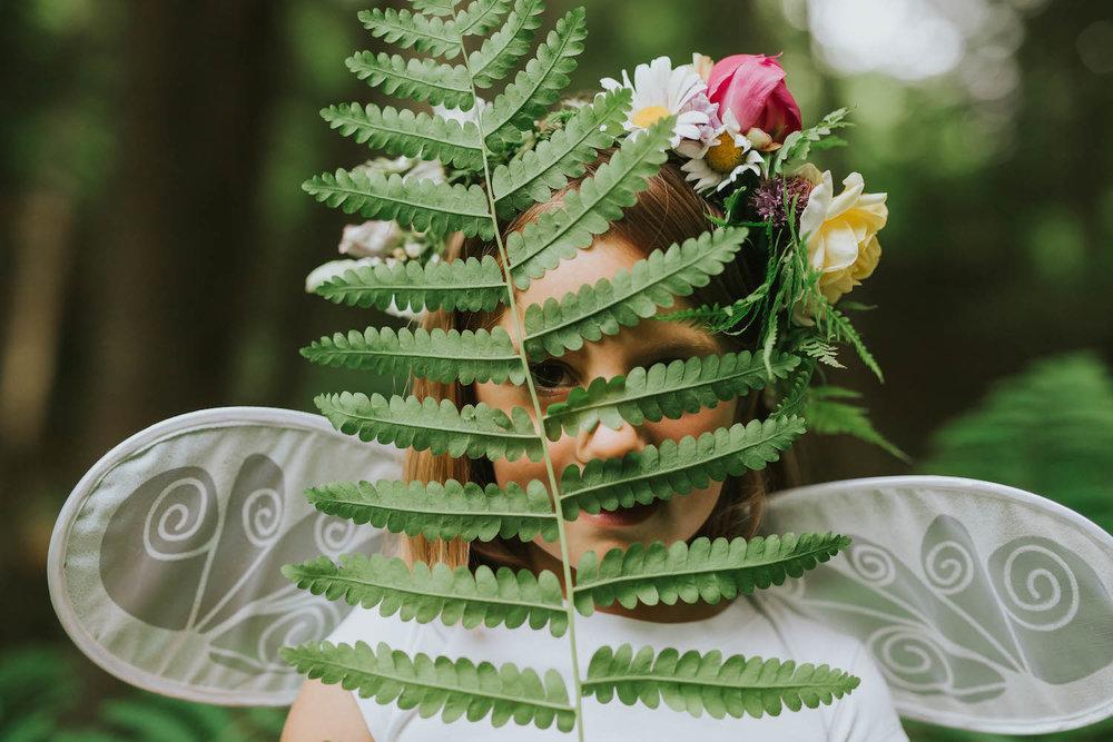 woodland-fairy-birthday-party-fern-leaf.jpg