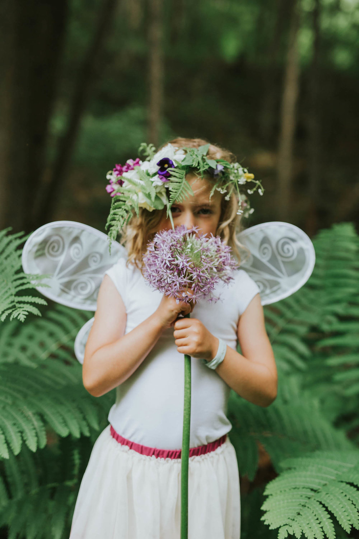 woodland-fairy-birthday-party-flower.jpg