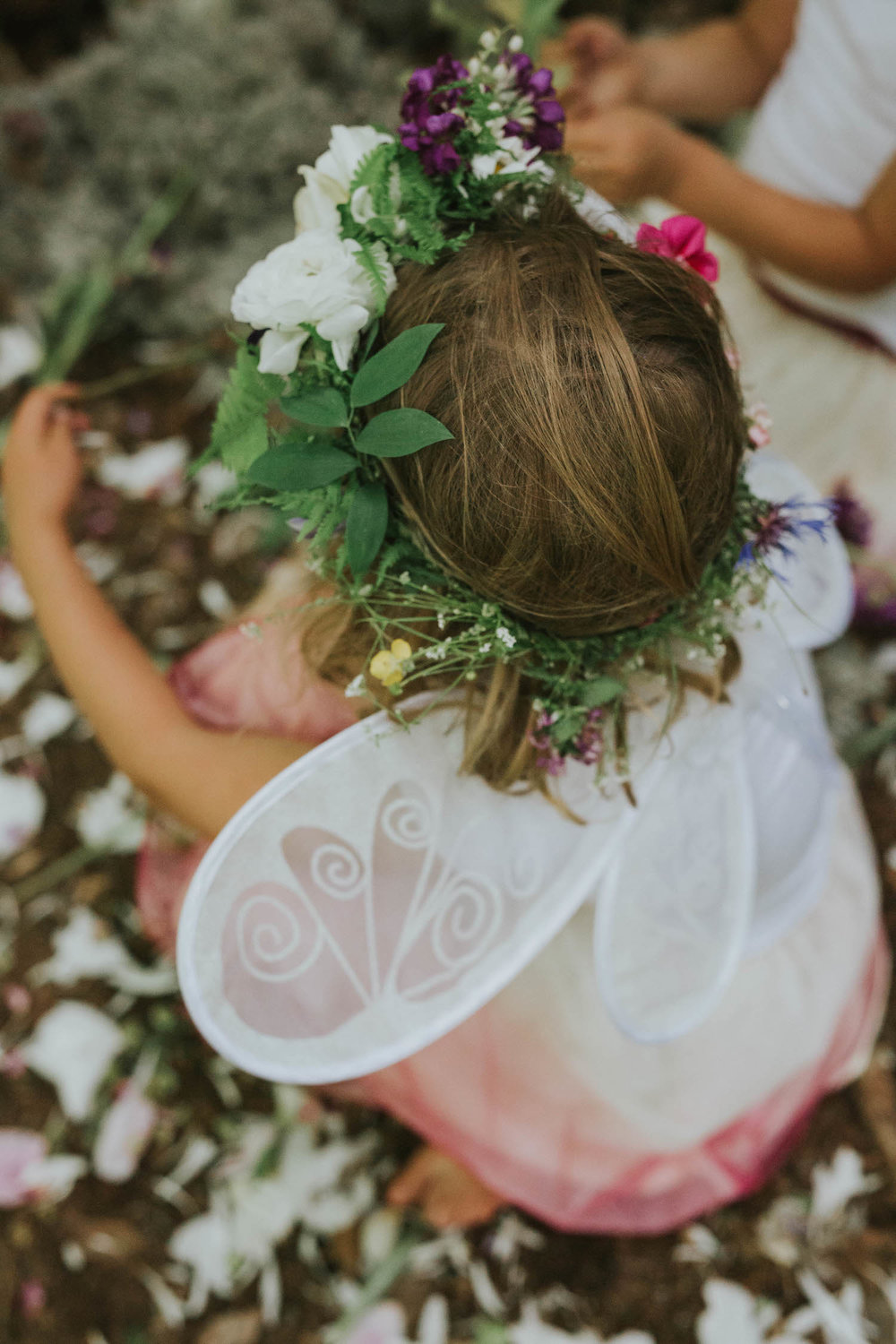 woodland-fairy-birthday-party-floral-crown.jpg