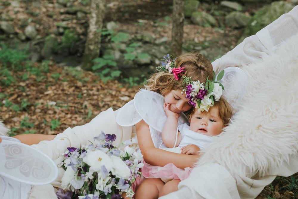 woodland-fairy-birthday-party-girls-hammock.jpg