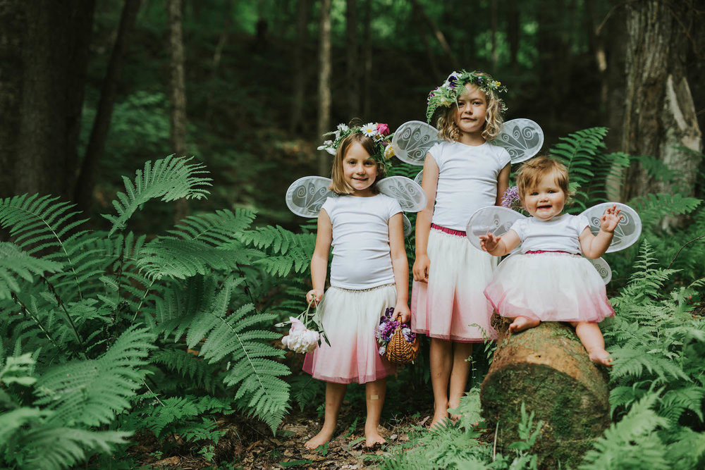 woodland-fairy-birthday-party-girls.jpg