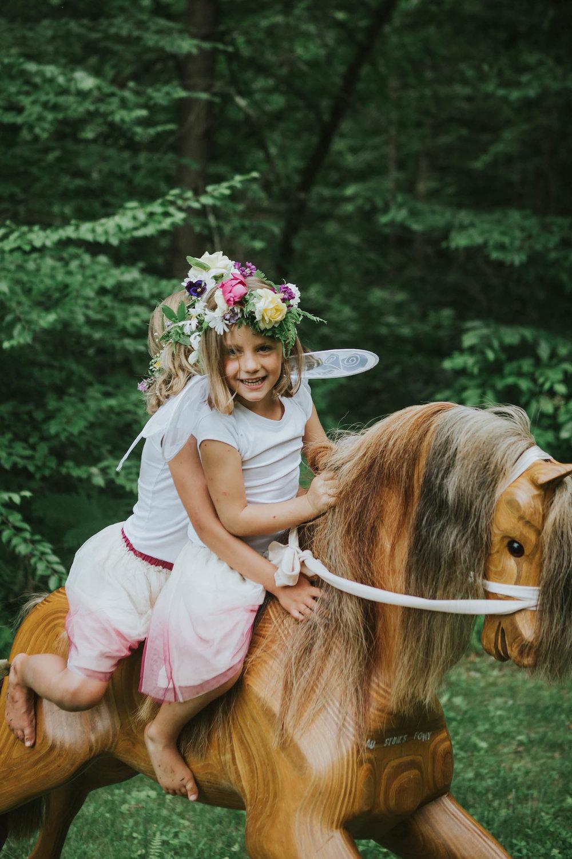 woodland-fairy-birthday-party-rocking-horse.jpg