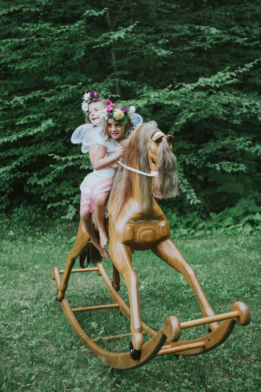 woodland-fairy-birthday-party-rocking-horse-2.jpg