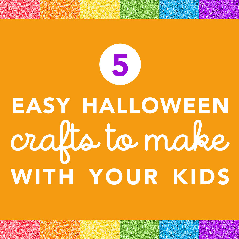 DIY Halloween Crafts for Kids including DIY Painted Acorn Pumpkins, Printable Halloween Pinwheels, DIY Candy Corn Garland with Paper Doilies, a Halloween Feather Boa Wreath and even a Printable Halloween Party Invitation / come see all the DIY Halloween Craft Projects on Giggle Hearts www.gigglehearts.com #halloweencrafts #halloweencraftsforkids  #halloweenprintables  #fallcraftsforkids #fallcrafts