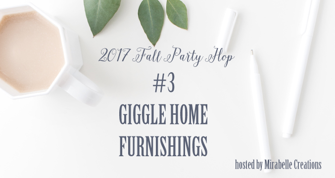 fall-party-hop-Giggle-Home.jpg