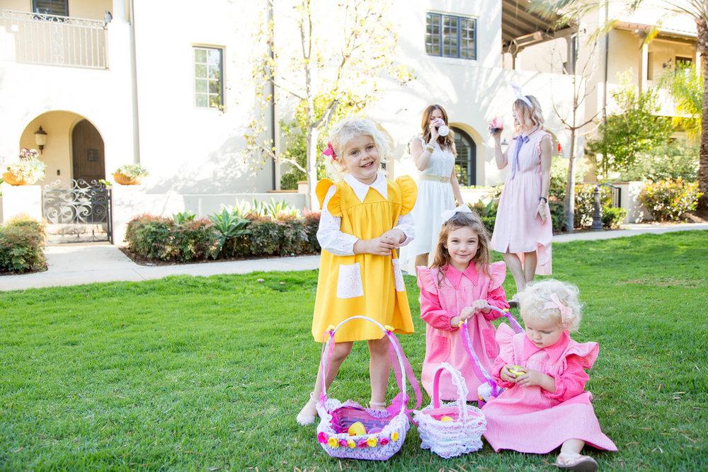 celebrate-easter-bunny-ears-confetti-egg-hunt-2.jpg