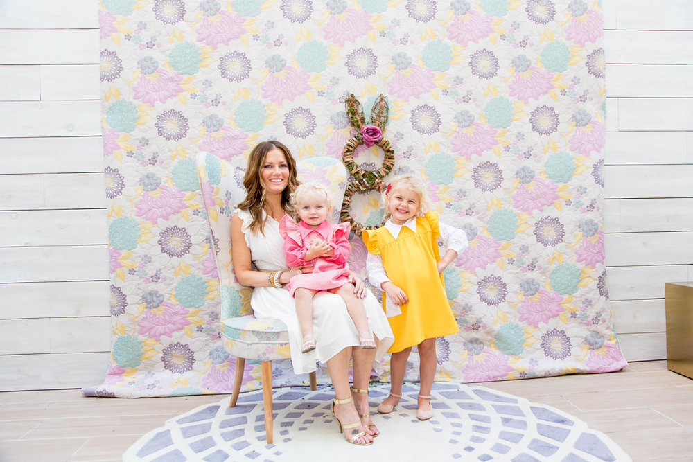 celebrate-easter-bunny-ears-confetti-mom-girls.jpg
