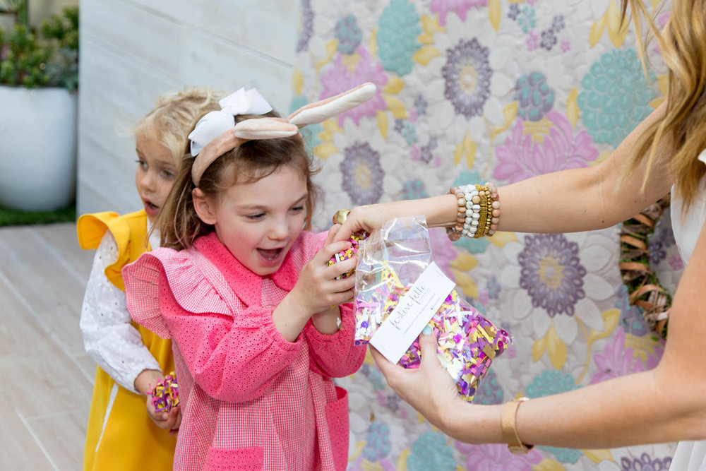 tcelebrate-easter-bunny-ears-confetti-toss-4.jpg