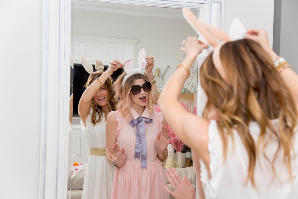 celebrate-easter-bunny-ears-confetti-bunny-ears.jpg