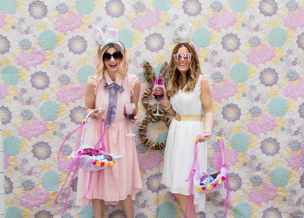celebrate-easter-bunny-ears-confetti-toast.jpg