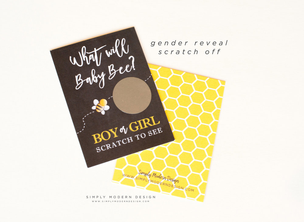 bee-theme-baby-shower-scratch-off-card-game.jpg