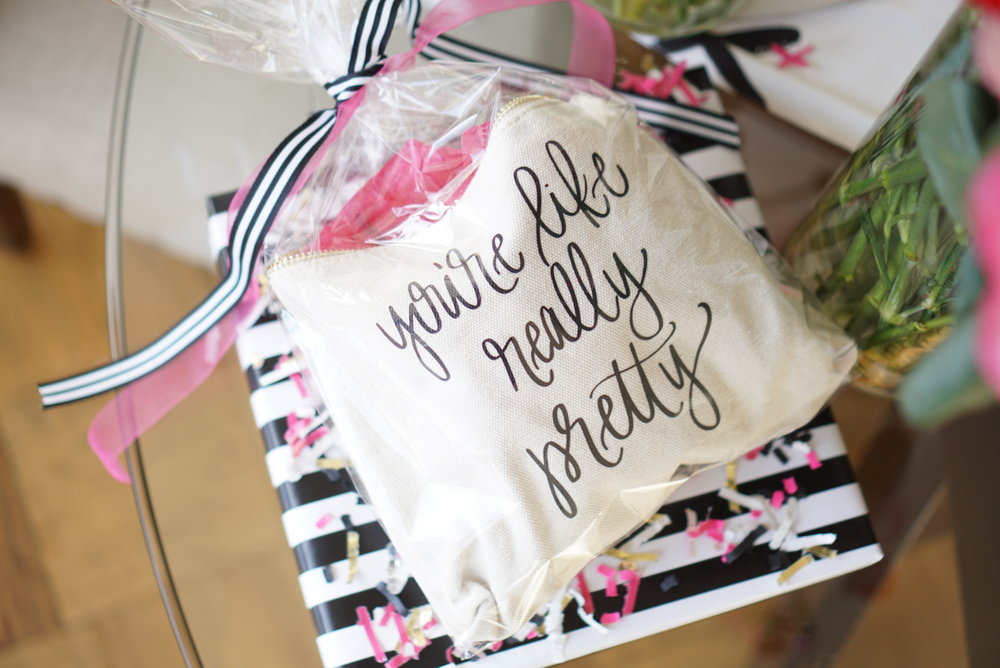 galentines-day-party-confetti-bags.jpg