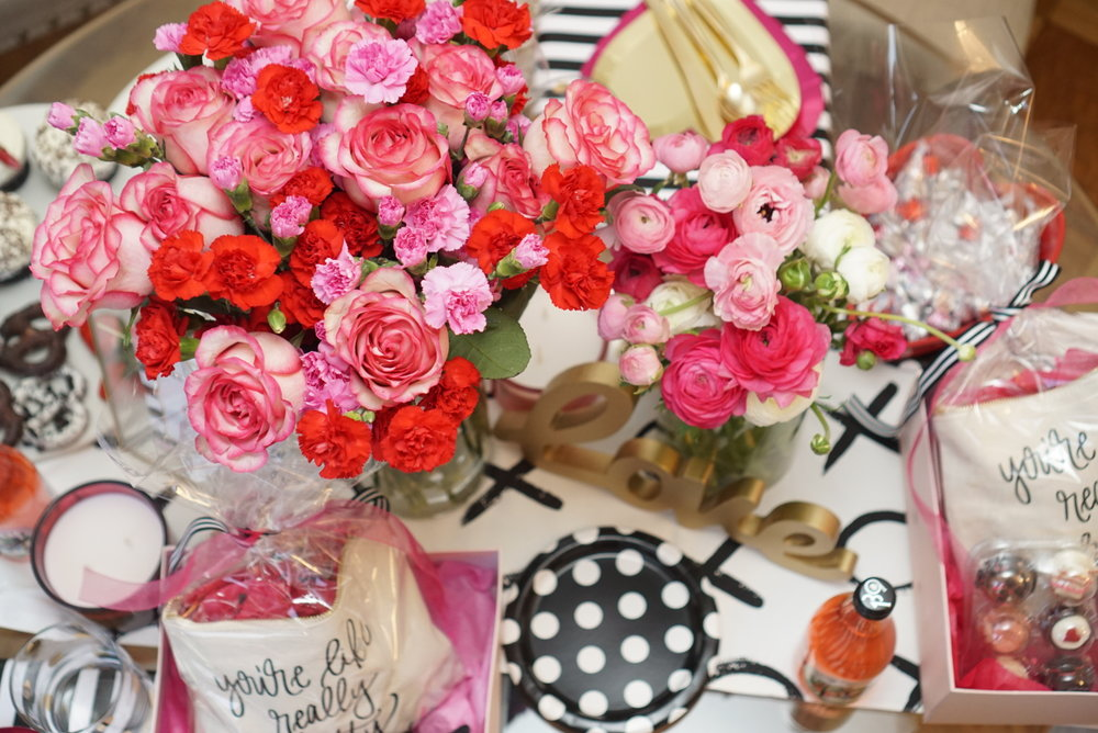 galentines-day-party-tablescape-flowers.jpg