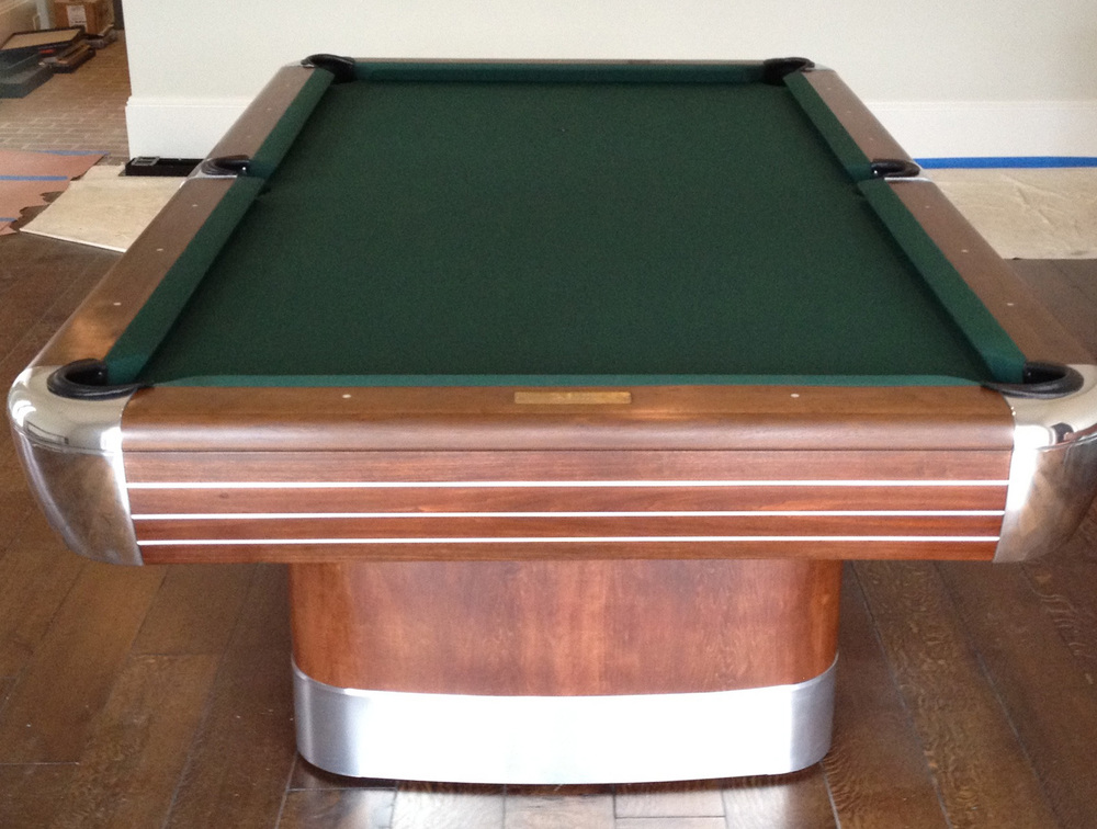 Used Pool Tables For Sale Craigslist dbxkurdistancom : brunswick anniversary antique table from www.dbxkurdistan.com size 1000 x 756 jpeg 257kB