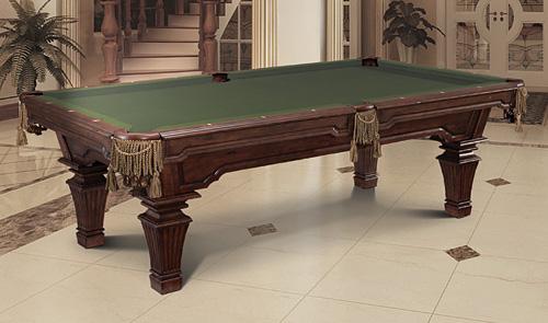 Shop Pool Tables