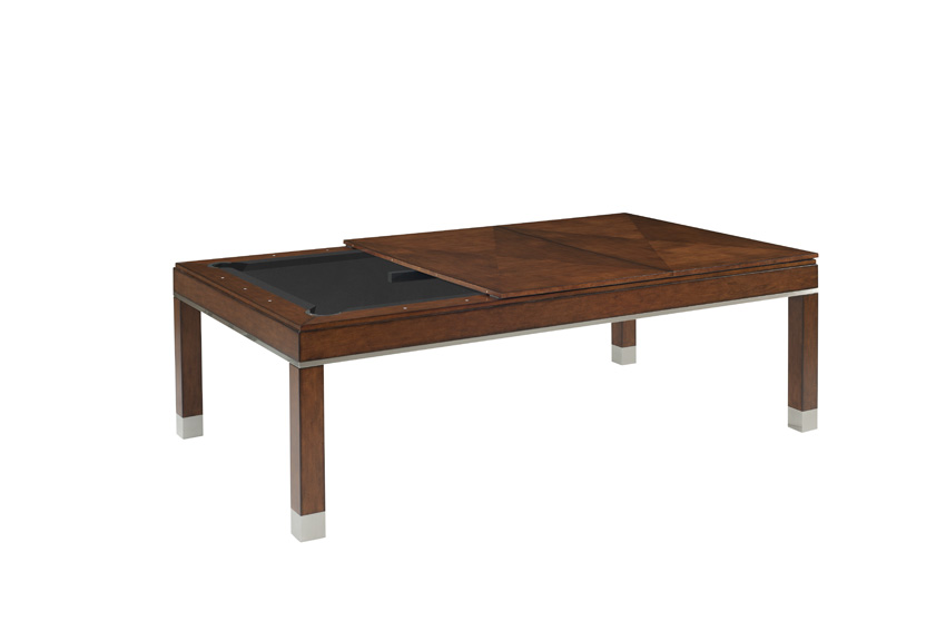 Urban Jamie Billiard Table-Chocolate Finish(2).jpg
