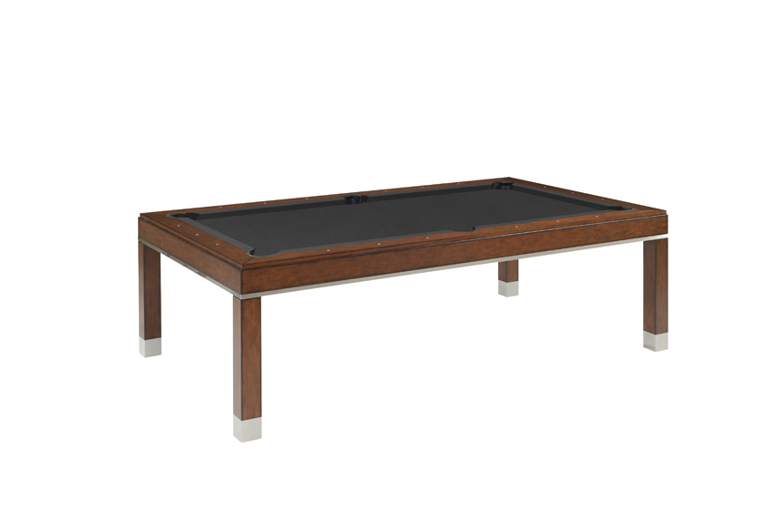 Urban Jamie Billiard Table-Chocolate Finish(3).jpg