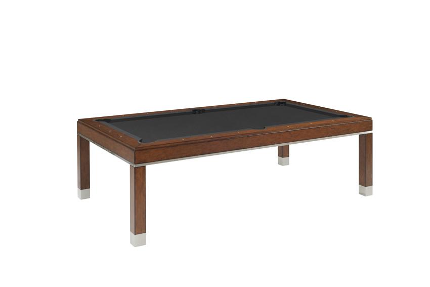 Urban Jamie Billiard Table-Chocolate Finish(3).jpg