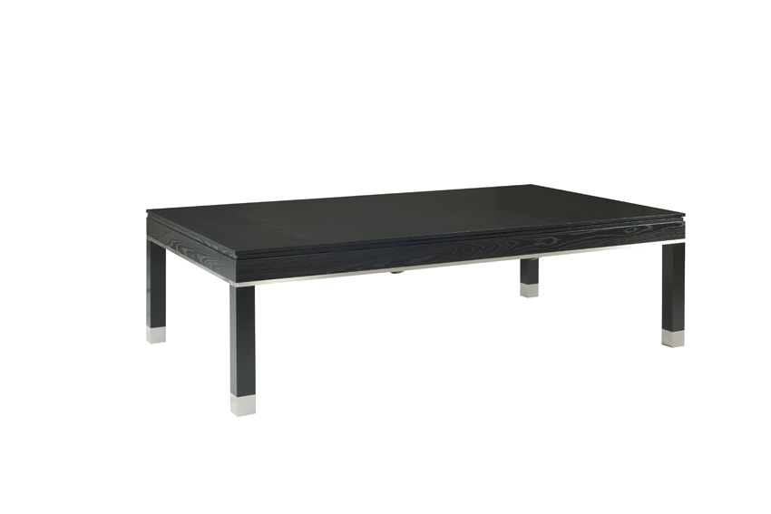 Urban Jamie Billiard Table Blackberry Finish(1).jpg