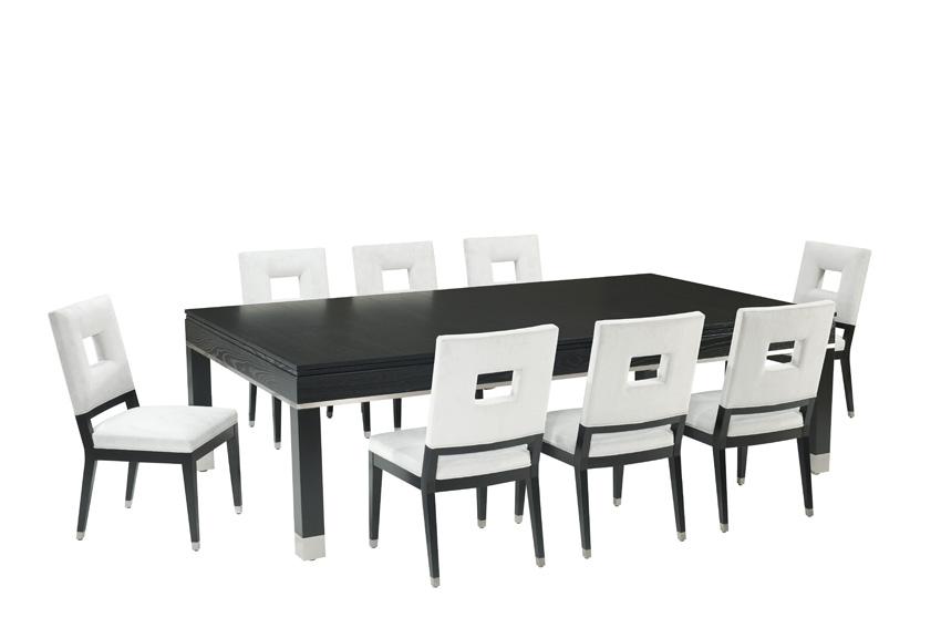 Urban Jamie Billiard Table Blackberry Finish(4).jpg