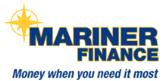 marinerlogo88eb72.png