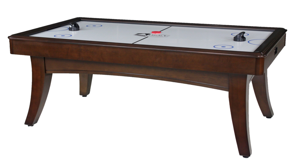 The Ella Air Hockey Table
