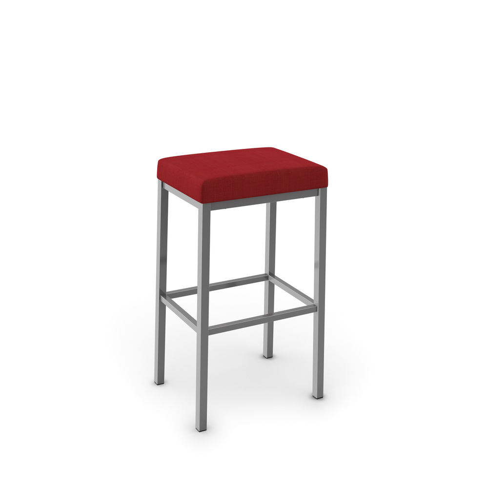 bradley - Amisco Bar Stools
