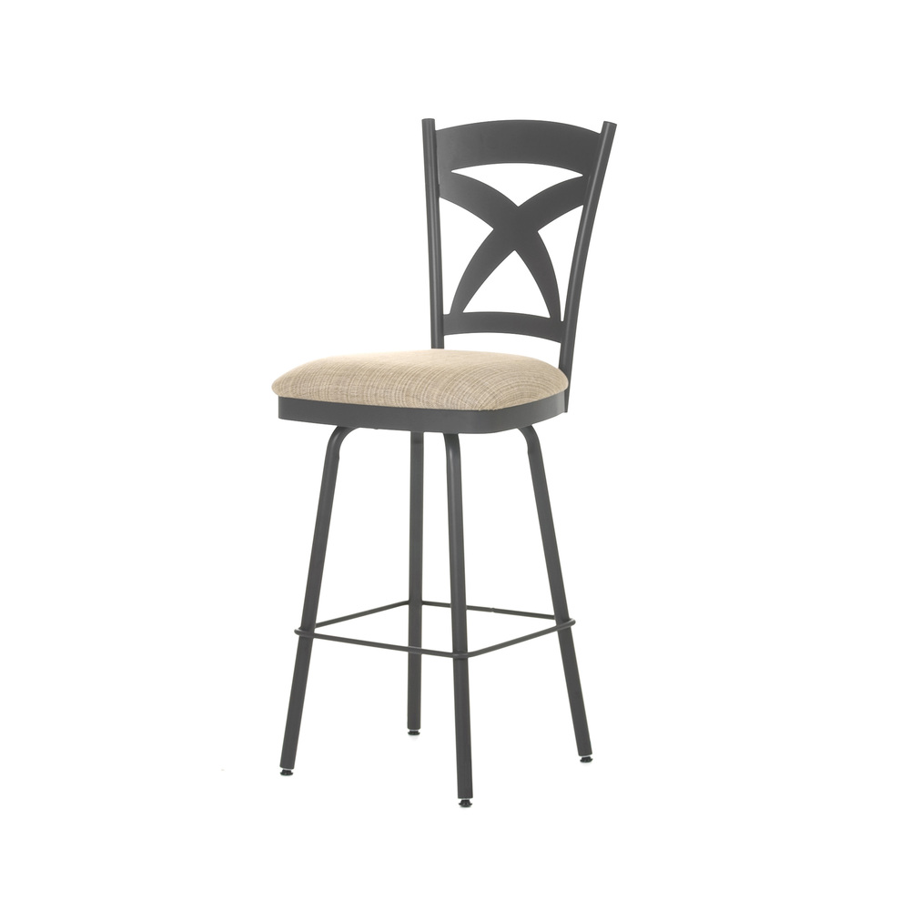 Kitchen Stools Barstools Nashville Billiard Amp Patio