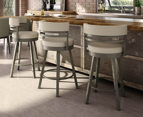 Shop Kitchen & Barstools