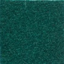 14-271<br> ELIMINATOR STANDARD GREEN