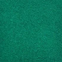 14-170<br>PREMIRE DARK GREEN