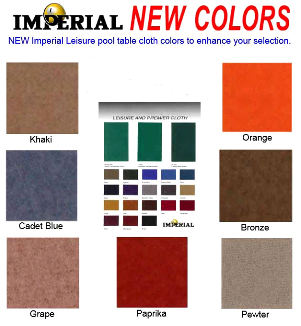 imperial_new_color.jpg