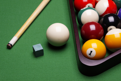 pool-table-chalk