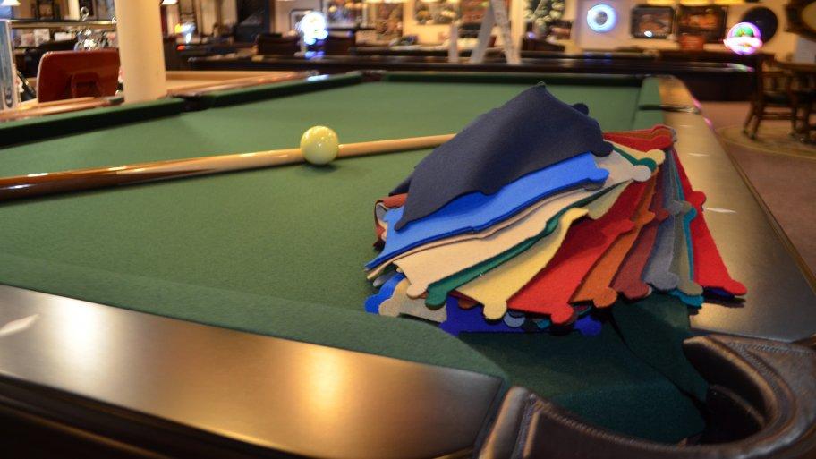 Pool_table_felt_colors