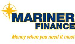 mariner-finance-logo