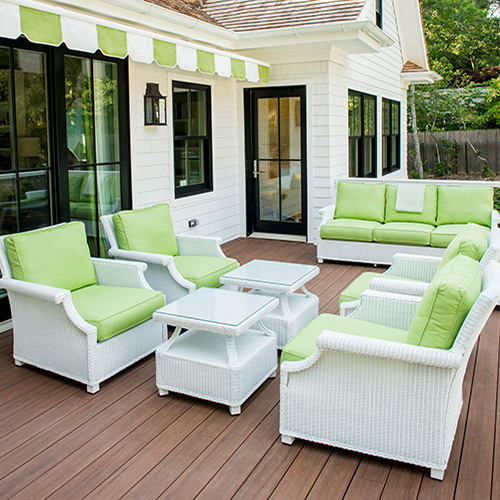 Shop Patio Furniture & Fire Pits