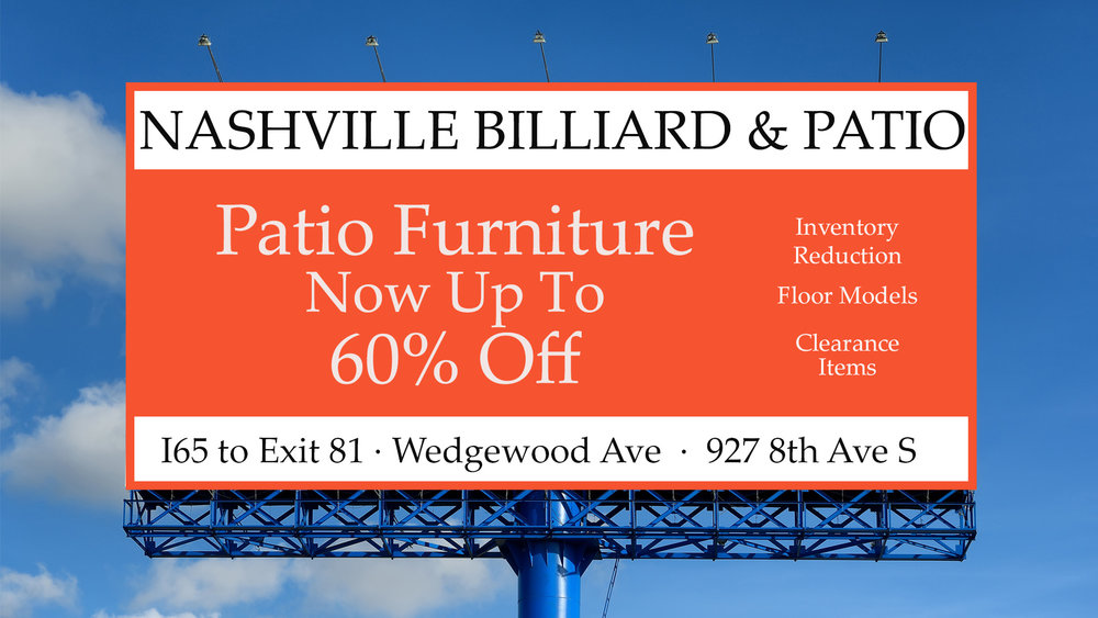 Patio billboard.jpg