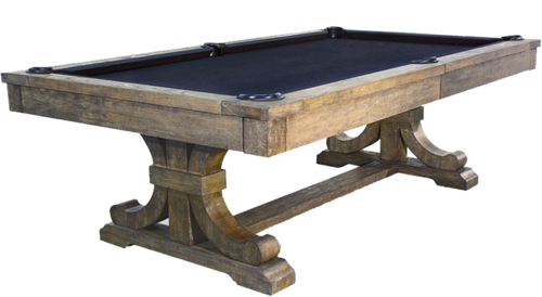 pool-table-icon - Home