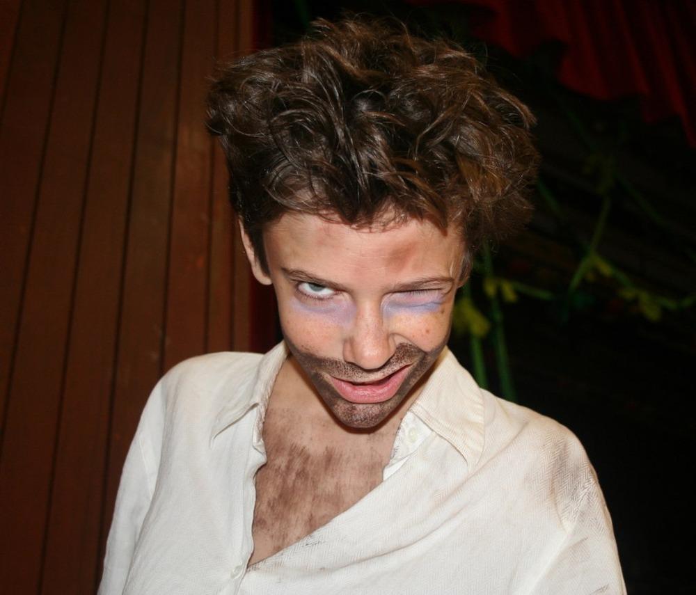 Pirates of Penzance Pirates Makeup.jpeg