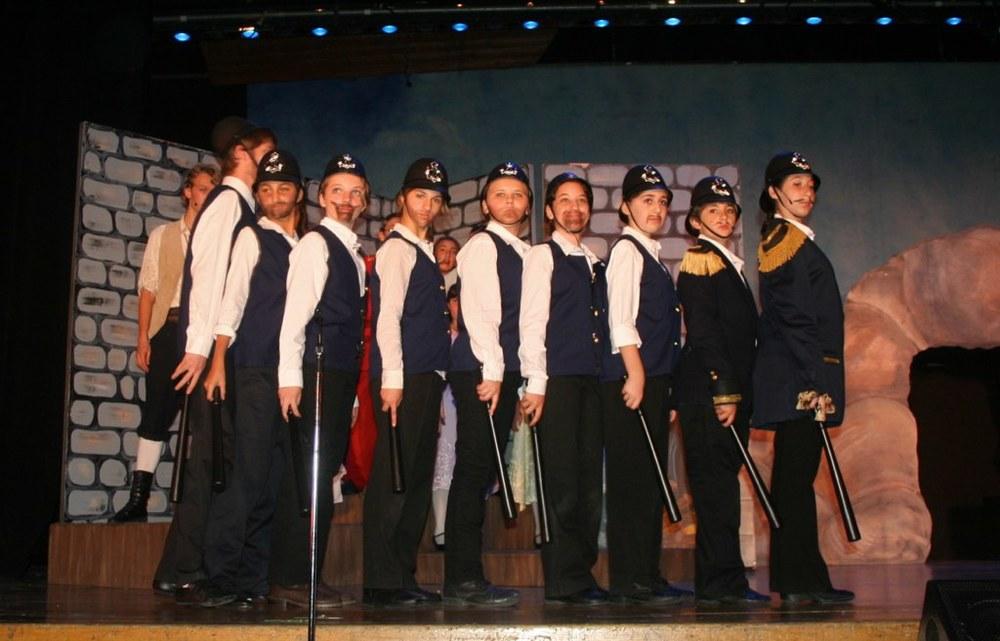 Pirates of Penzance Police.jpeg