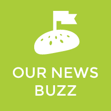 Our Buzz Btn.jpg