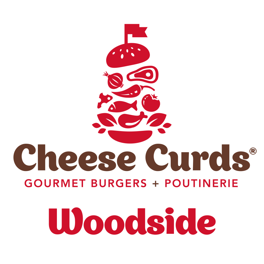 CheeseCurds - Woodside Logo.jpg