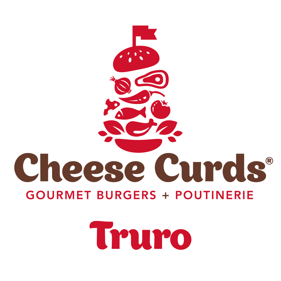 CheeseCurds - Truro Logo.jpg