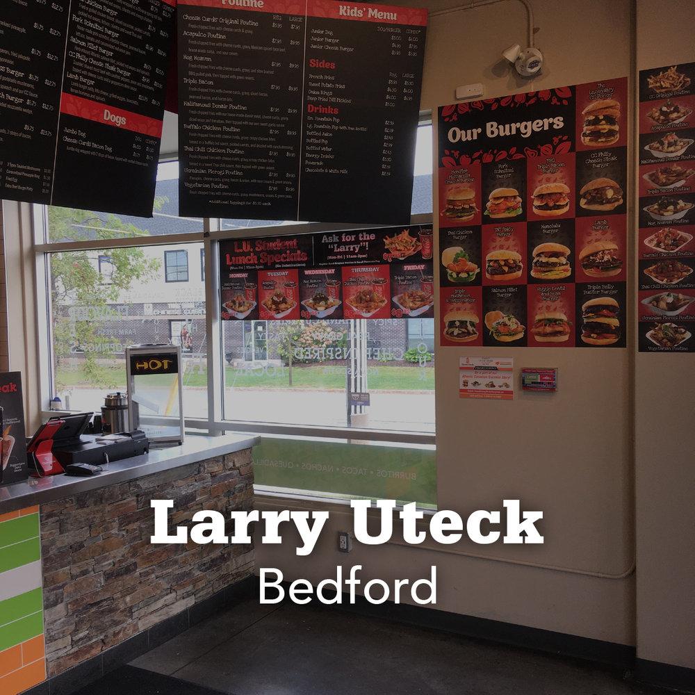 CC Larry Uteck - Pic.jpg