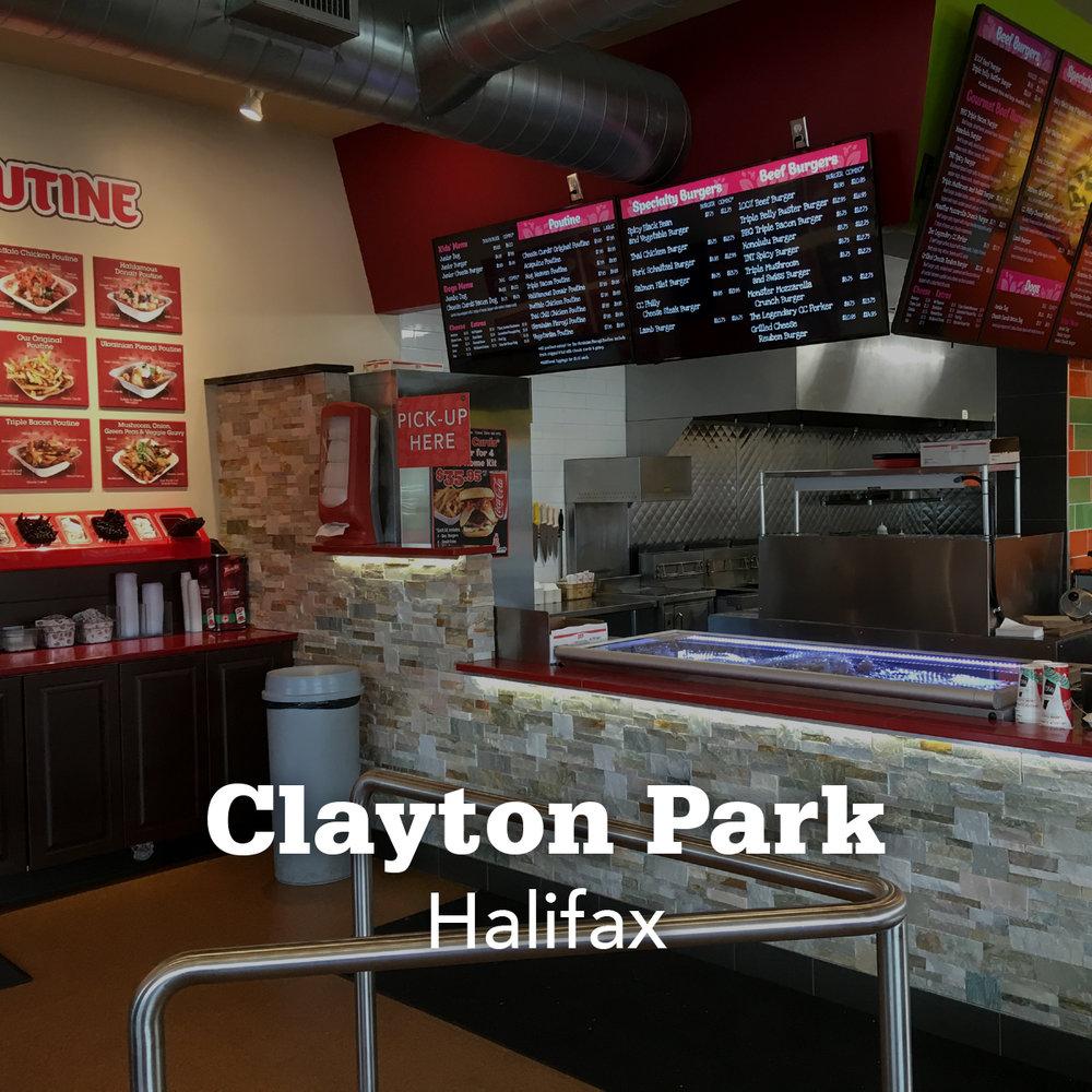 CC Clayton Park - Pic.jpg