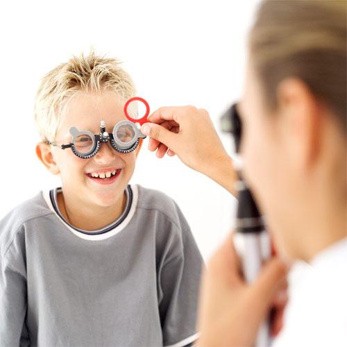 eye-exam-service.jpg